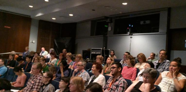 seyirciler [11801]